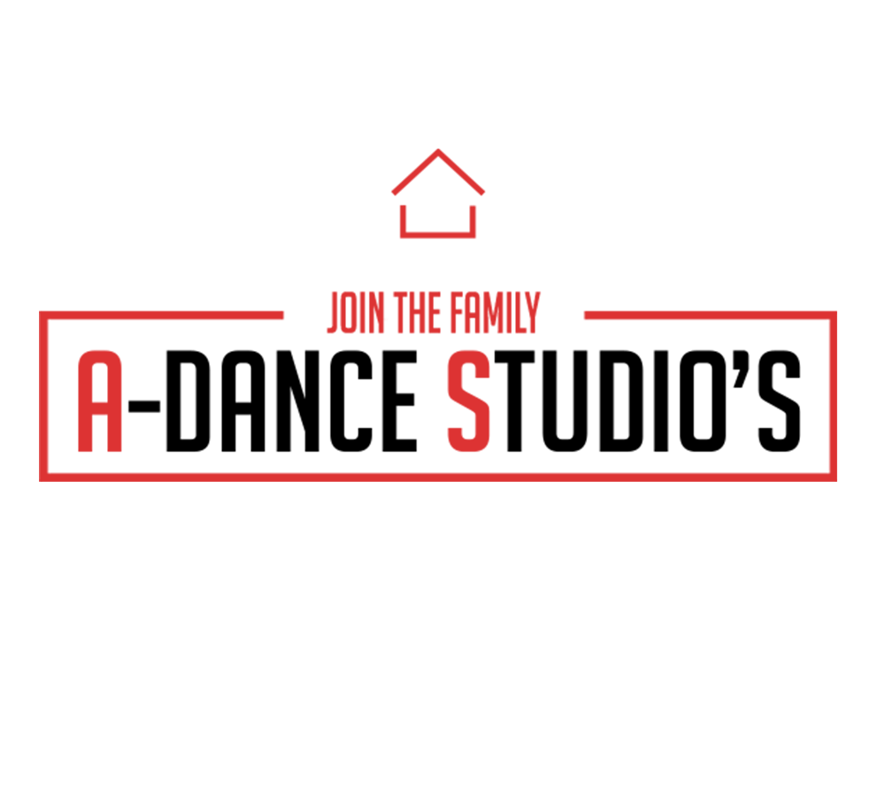 A-Dance Studio's